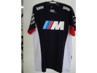 CAMISETA BMW PERFORMANCE